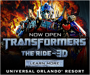 Universal Studios buy in advance and save