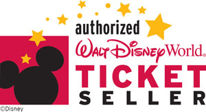 Disney World Discount Ticket Seller
