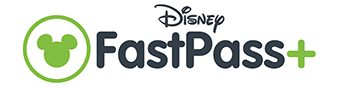 My Disney Experience FastPass+