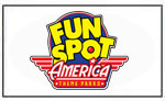 Fun Spot Unlimited