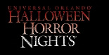 Universal 2-Day Park to Park with Halloween Horror Nights Combo