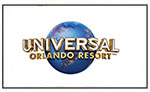 3 Park Universal Orlando Unlimited