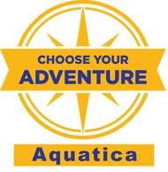 Aquatica One Day