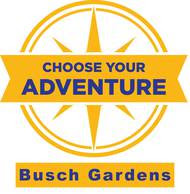 tickets groupon com gardens discount buschgardens promo busch stores coupons codes garden deals